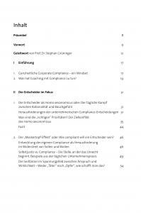 http://www.balanceaktcompliance.de/wp-content/uploads/2016/07/Inhalt-1-199x300.png