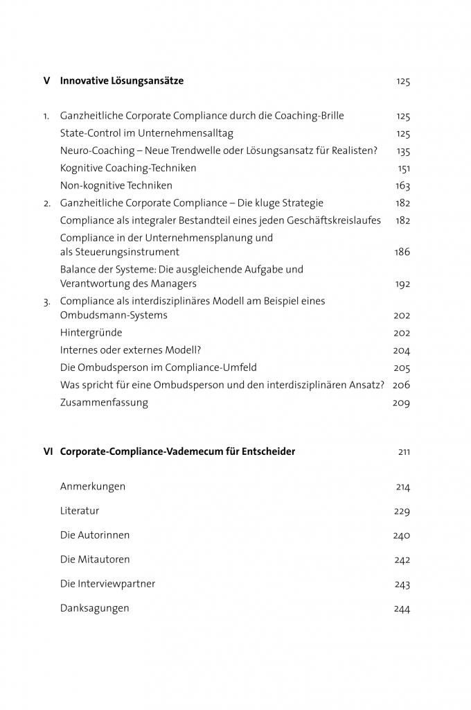 http://www.balanceaktcompliance.de/wp-content/uploads/2016/07/Inhalt-3-680x1024.png