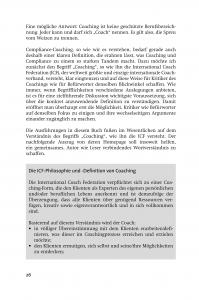 http://www.balanceaktcompliance.de/wp-content/uploads/2016/07/Leseprobe-10-199x300.png