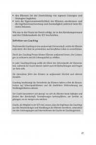 http://www.balanceaktcompliance.de/wp-content/uploads/2016/07/Leseprobe-11-199x300.png