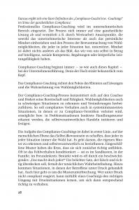 http://www.balanceaktcompliance.de/wp-content/uploads/2016/07/Leseprobe-12-199x300.png