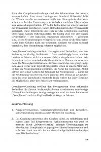 http://www.balanceaktcompliance.de/wp-content/uploads/2016/07/Leseprobe-13-199x300.png