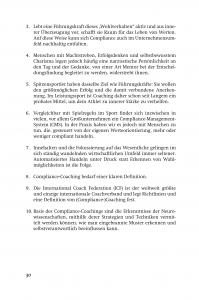 http://www.balanceaktcompliance.de/wp-content/uploads/2016/07/Leseprobe-14-199x300.png