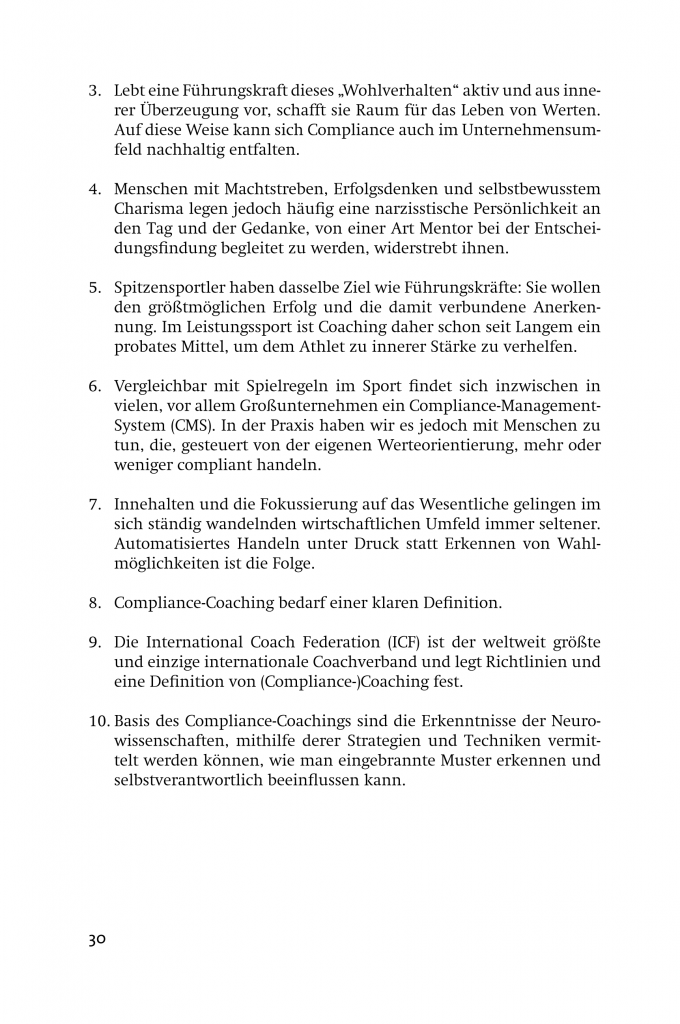 http://www.balanceaktcompliance.de/wp-content/uploads/2016/07/Leseprobe-14-680x1024.png