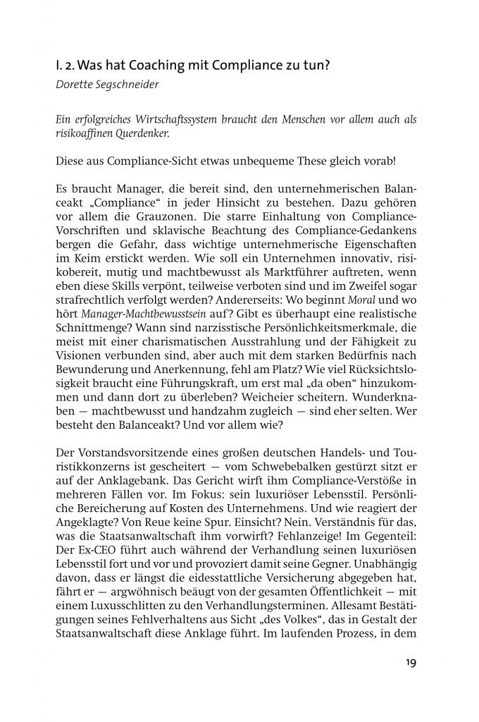 http://www.balanceaktcompliance.de/wp-content/uploads/2016/07/Leseprobe-3-680x1024.png