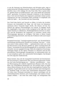 http://www.balanceaktcompliance.de/wp-content/uploads/2016/07/Leseprobe-4-199x300.png