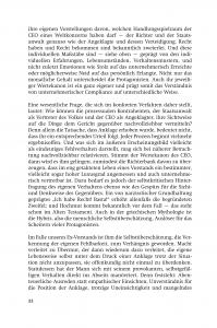 http://www.balanceaktcompliance.de/wp-content/uploads/2016/07/Leseprobe-6-199x300.png