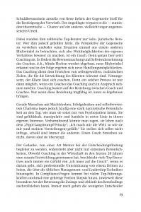 http://www.balanceaktcompliance.de/wp-content/uploads/2016/07/Leseprobe-7-199x300.png