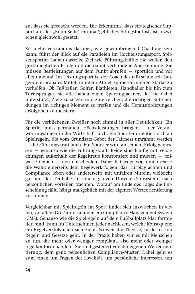 http://www.balanceaktcompliance.de/wp-content/uploads/2016/07/Leseprobe-8-680x1024.png
