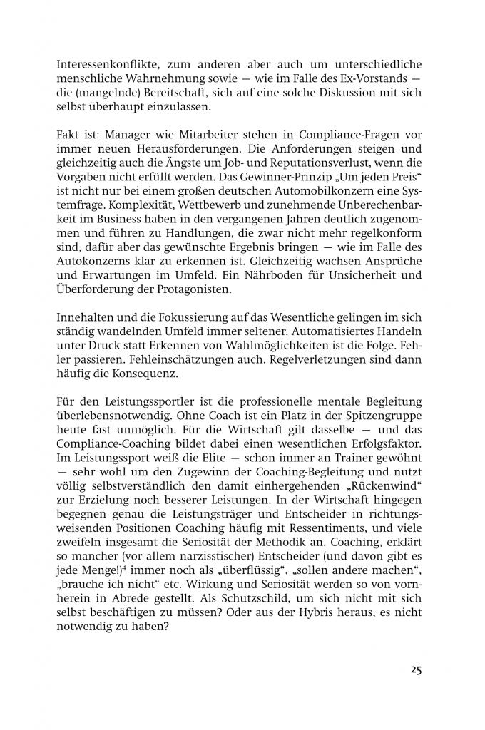 http://www.balanceaktcompliance.de/wp-content/uploads/2016/07/Leseprobe-9-680x1024.png