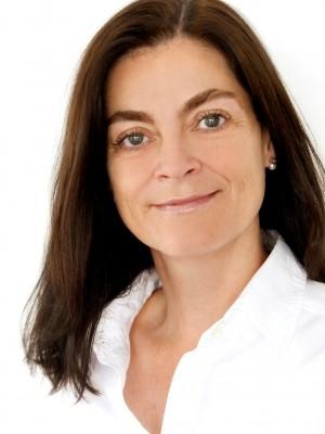 Dr. Kathrin J. Niewiarra